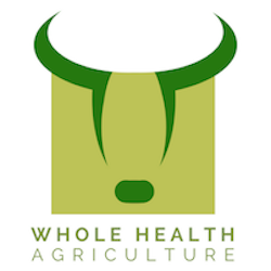 WHAg logo