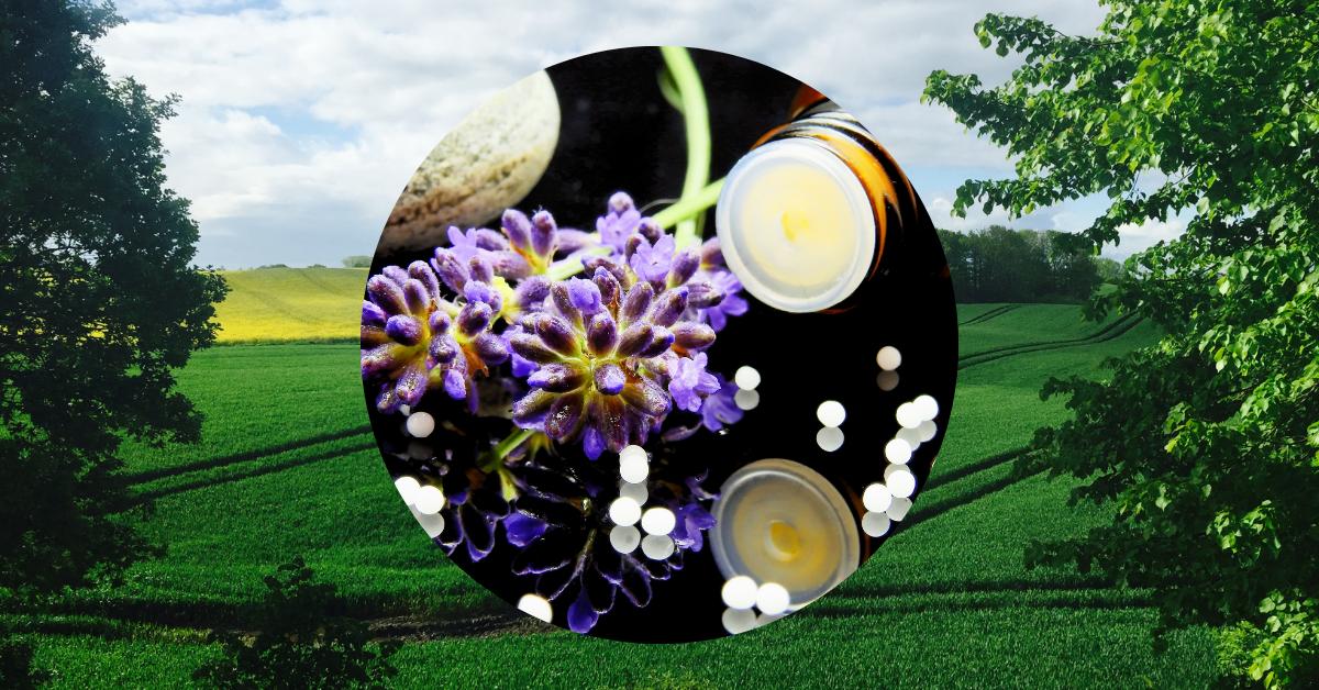 Farm homeopathy: an inconvenient truth - Whole Health Agriculture